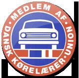 DKU logo